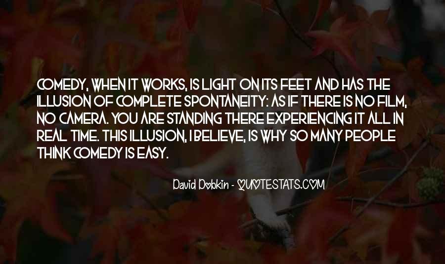 David Dobkin Quotes #1069086