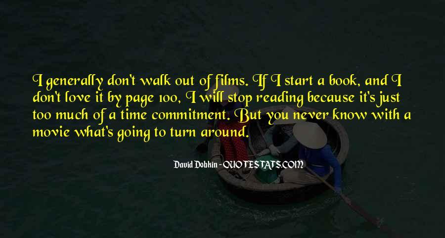 David Dobkin Quotes #1735777