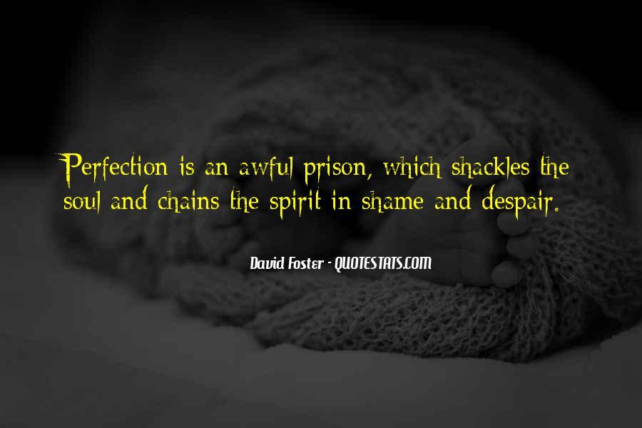 David Foster Quotes #844312