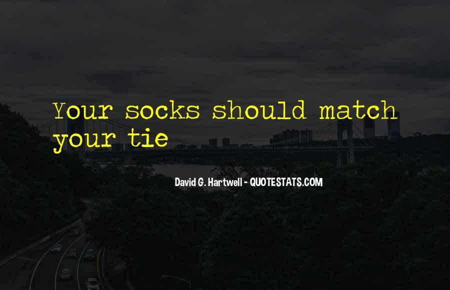David G. Hartwell Quotes #711197