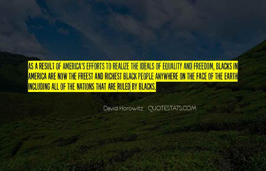 David Horowitz Quotes #1605780