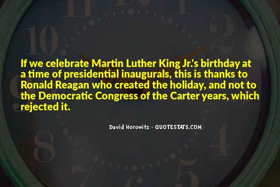 David Horowitz Quotes #308814