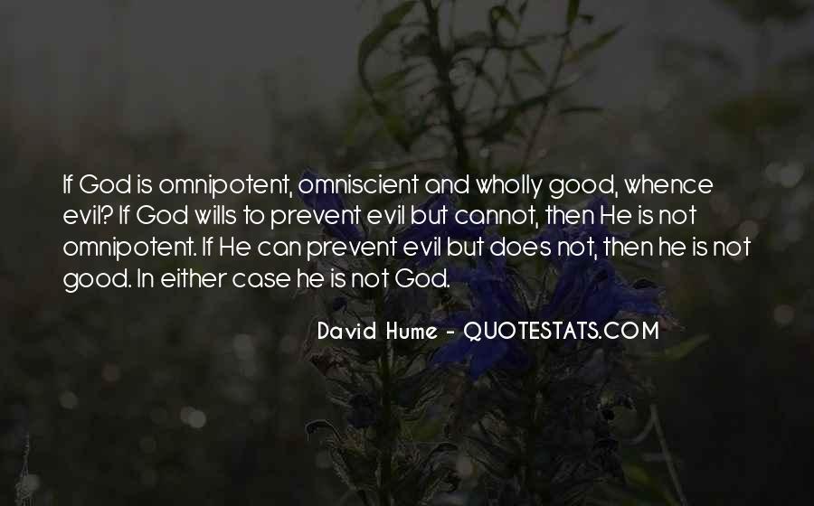 David Hume Quotes #1717954