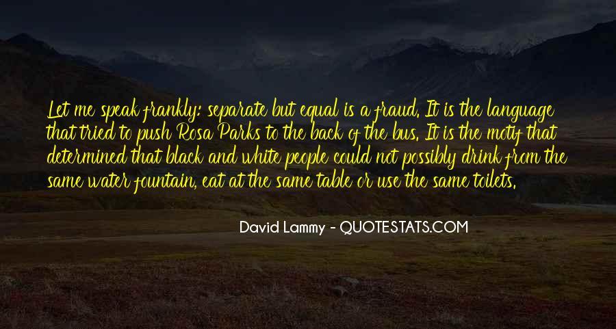 David Lammy Quotes #744200