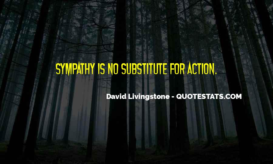 David Livingstone Quotes #1643101