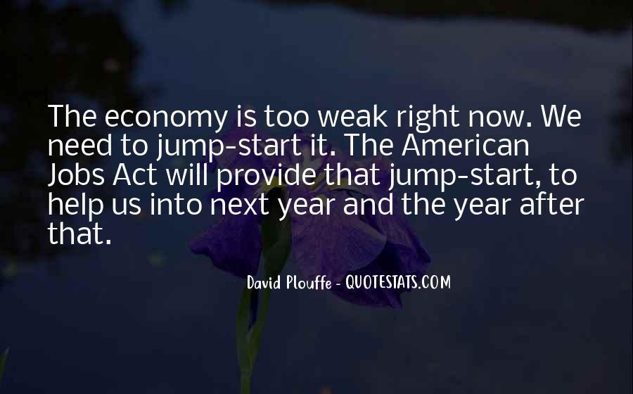 David Plouffe Quotes #1744186