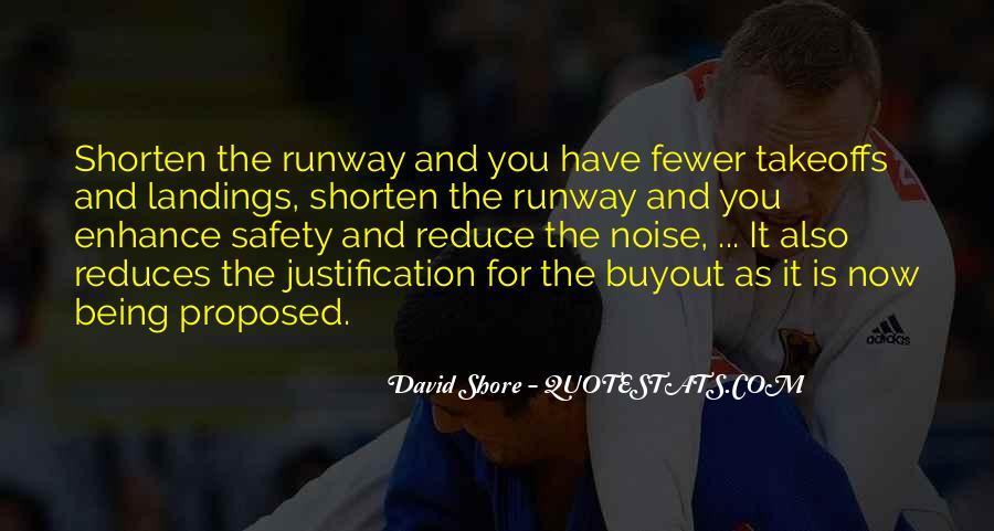 David Shore Quotes #367175