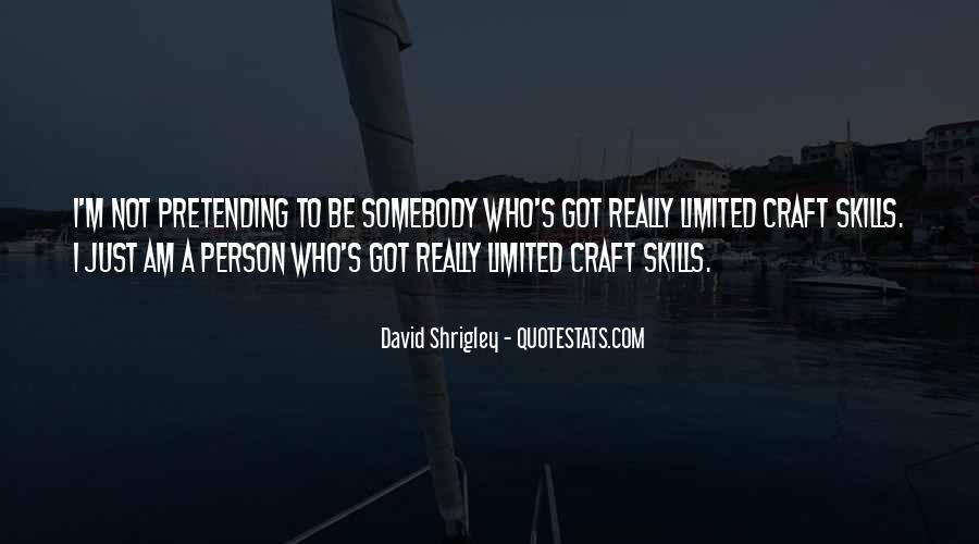 David Shrigley Quotes #187245