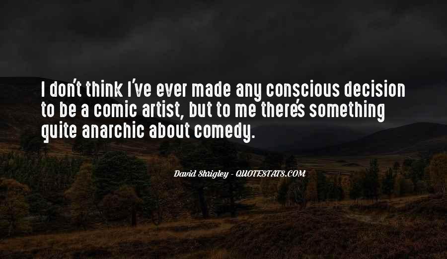 David Shrigley Quotes #901215