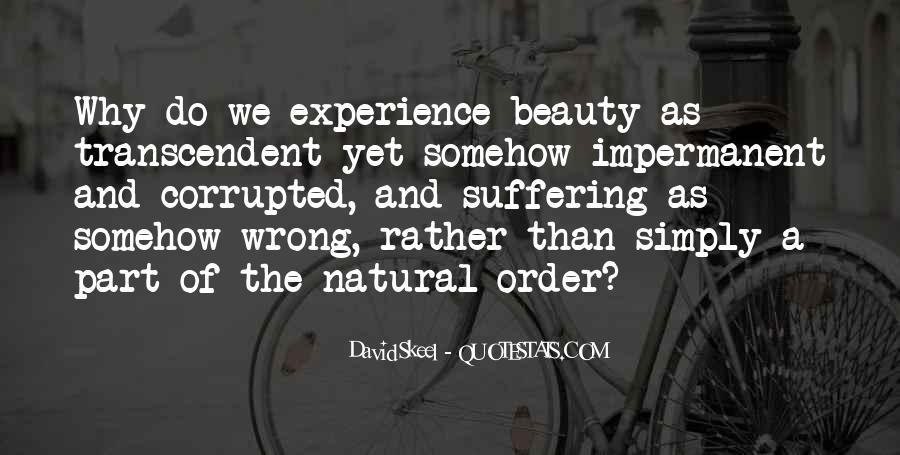 David Skeel Quotes #1224785