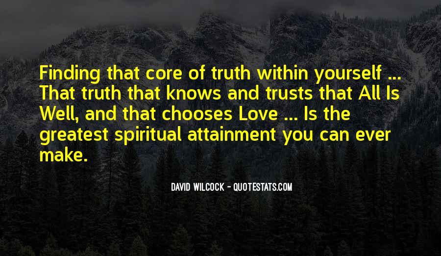 David Wilcock Quotes #1114450