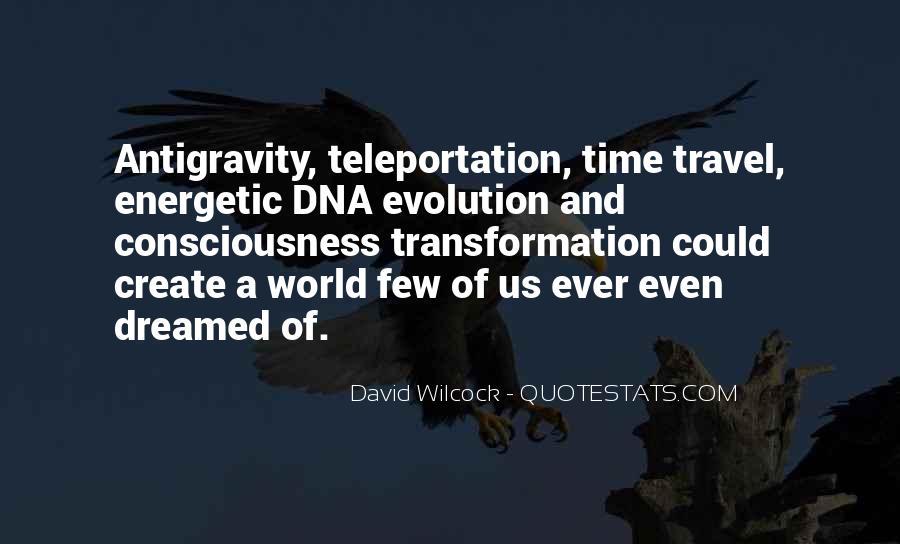 David Wilcock Quotes #1393645