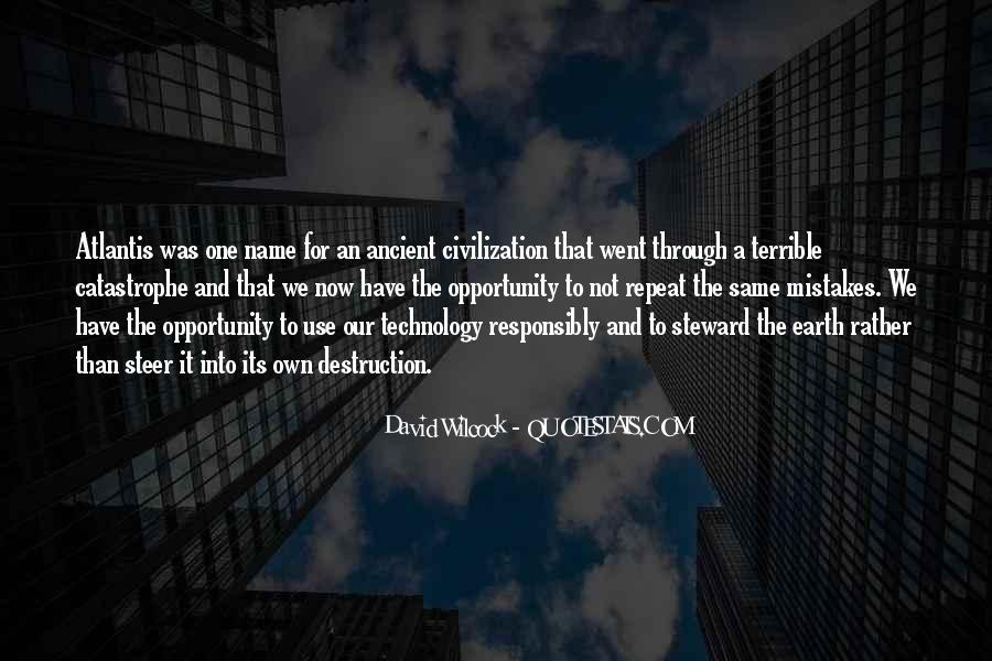 David Wilcock Quotes #1484139