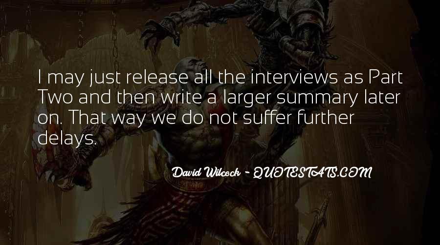 David Wilcock Quotes #1523993