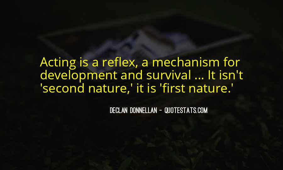 Declan Donnellan Quotes #1409867
