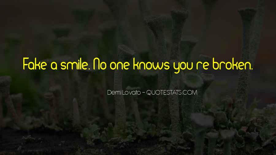 Demi Lovato Quotes #557861