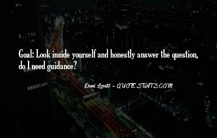 Demi Lovato Quotes #638578