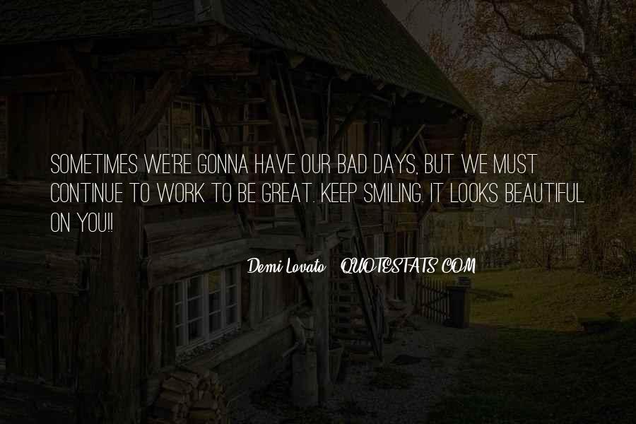 Demi Lovato Quotes #642000