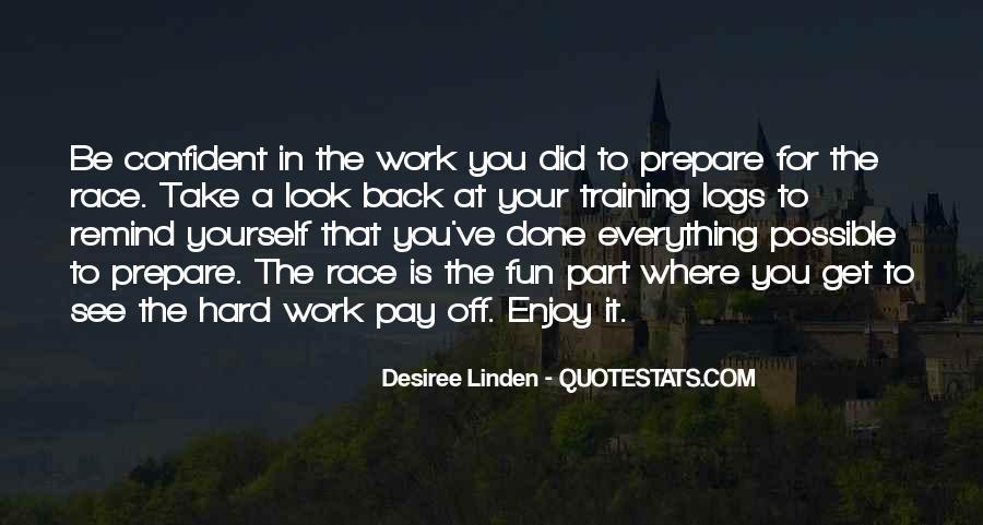 Desiree Linden Quotes #1728053