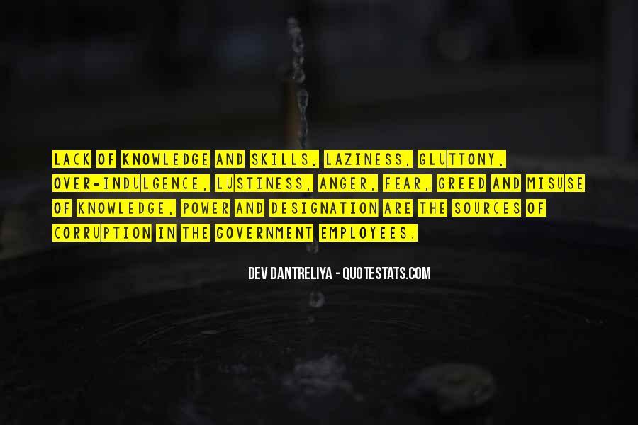 Dev Dantreliya Quotes #476940