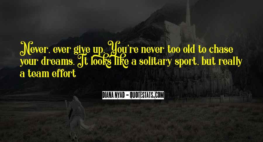 Diana Nyad Quotes #1180262