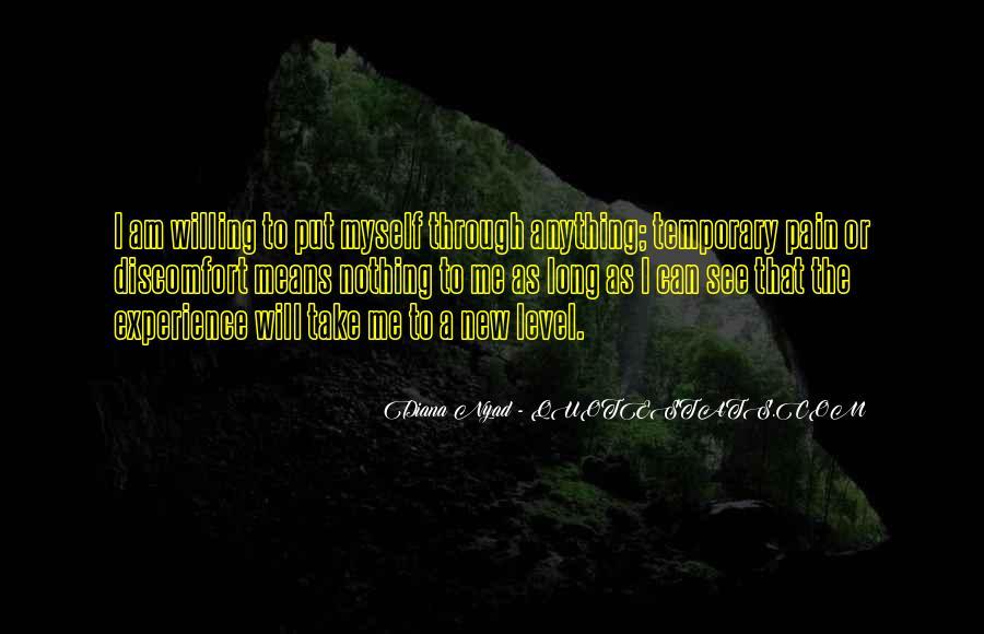 Diana Nyad Quotes #1356464