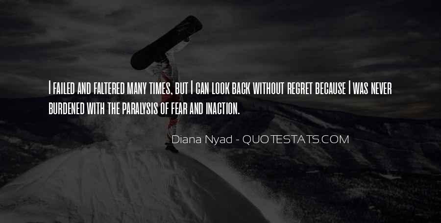 Diana Nyad Quotes #1611303