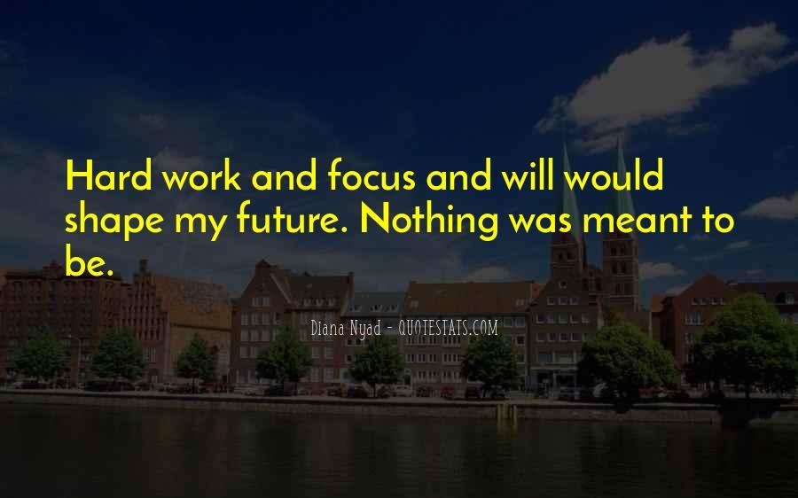 Diana Nyad Quotes #1663030