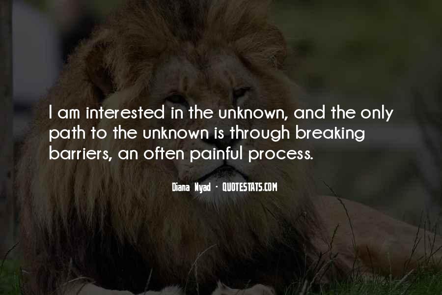 Diana Nyad Quotes #1686081