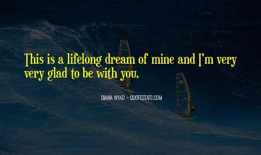Diana Nyad Quotes #1700082