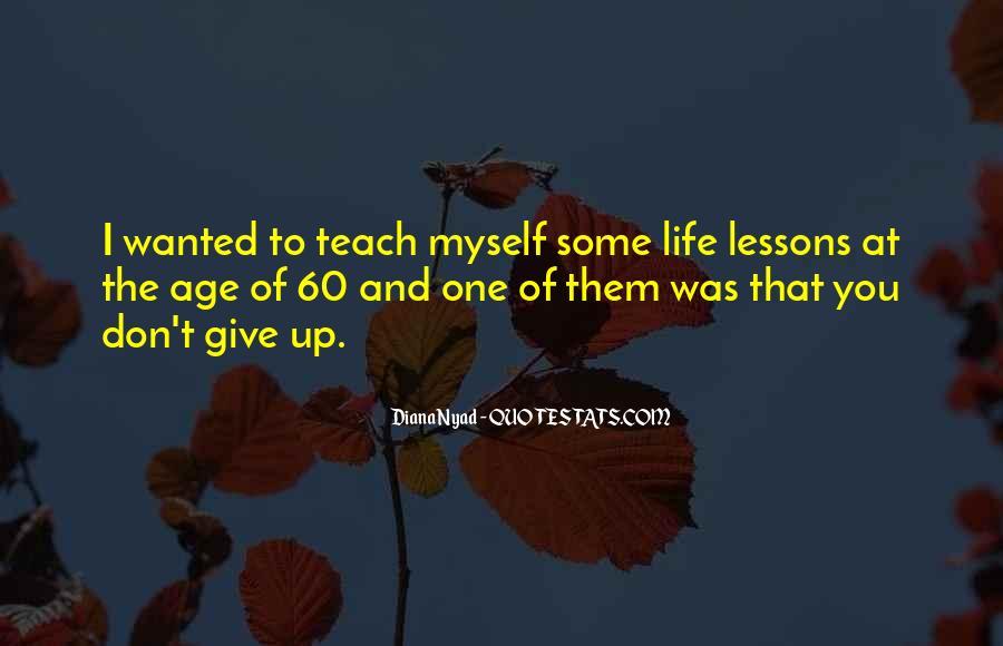Diana Nyad Quotes #1712834