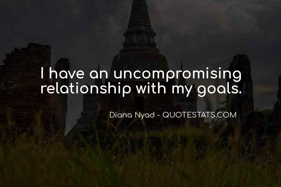 Diana Nyad Quotes #384287