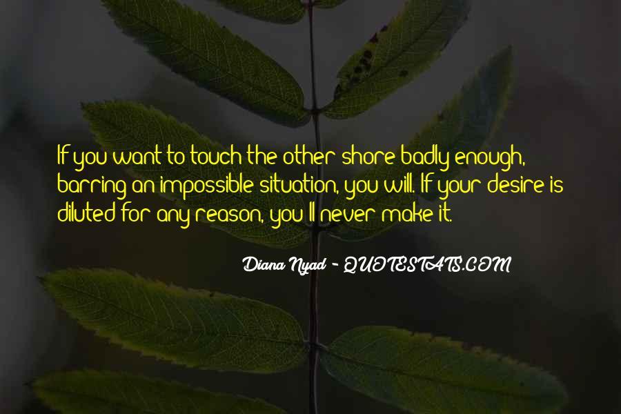 Diana Nyad Quotes #656464