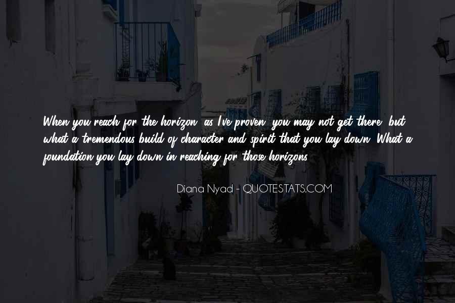 Diana Nyad Quotes #857869