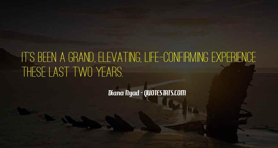 Diana Nyad Quotes #943306
