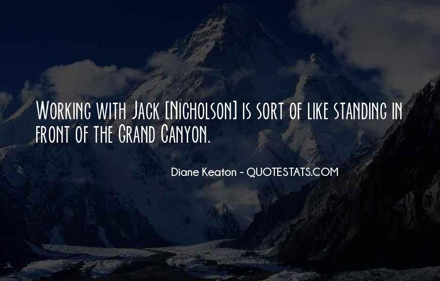 Diane Keaton Quotes #1148315