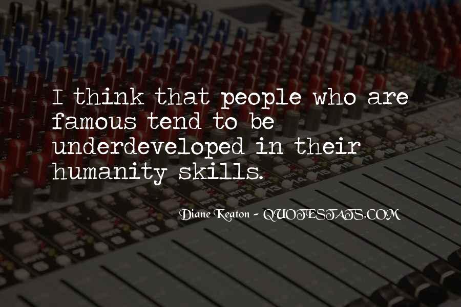Diane Keaton Quotes #115155
