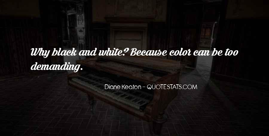 Diane Keaton Quotes #116733