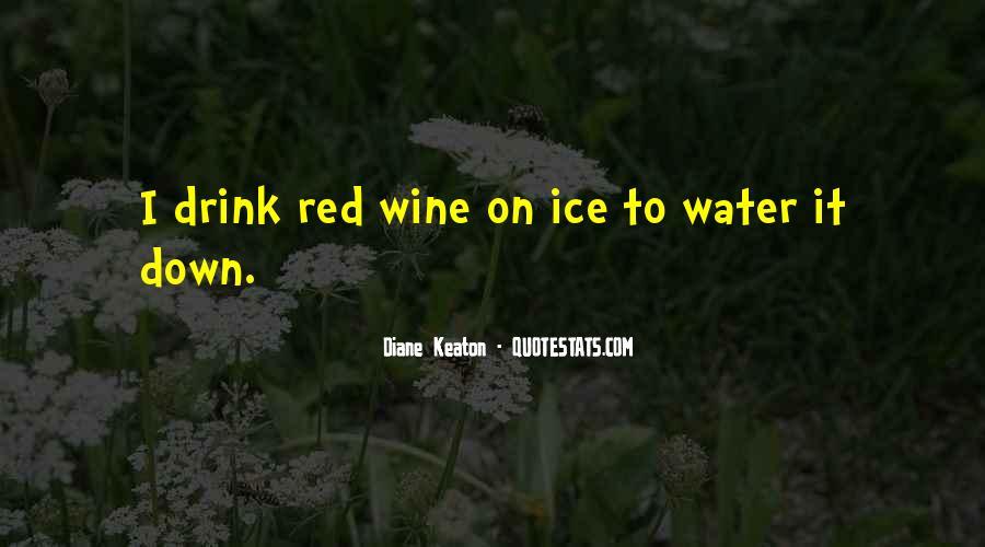 Diane Keaton Quotes #1415000
