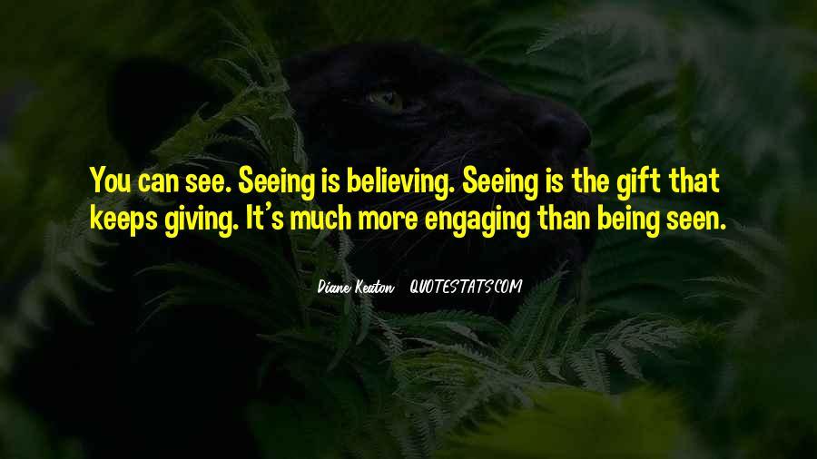 Diane Keaton Quotes #1423402