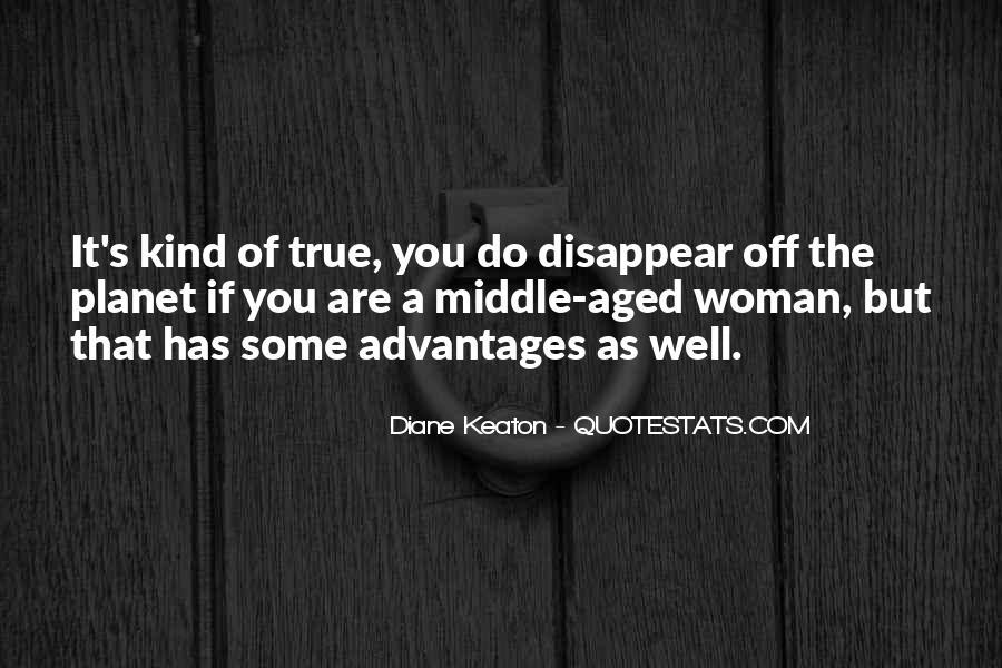 Diane Keaton Quotes #1669271