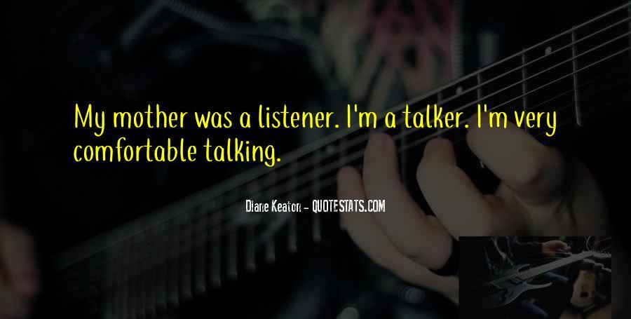 Diane Keaton Quotes #1700742