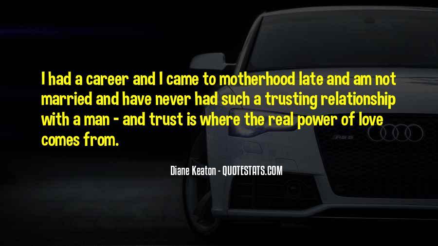 Diane Keaton Quotes #1720408