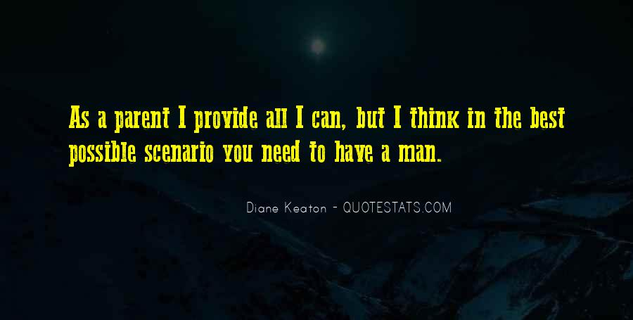 Diane Keaton Quotes #228938