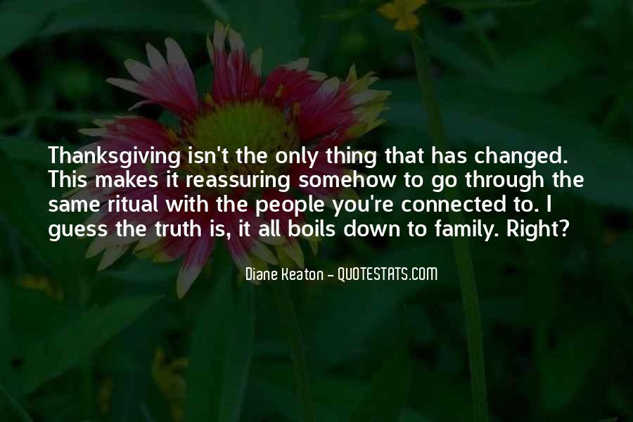 Diane Keaton Quotes #346071