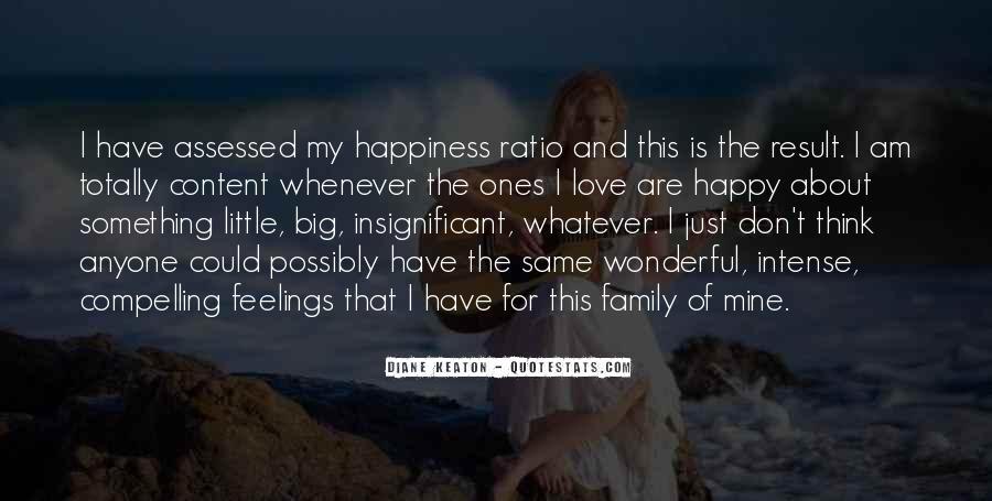 Diane Keaton Quotes #361903