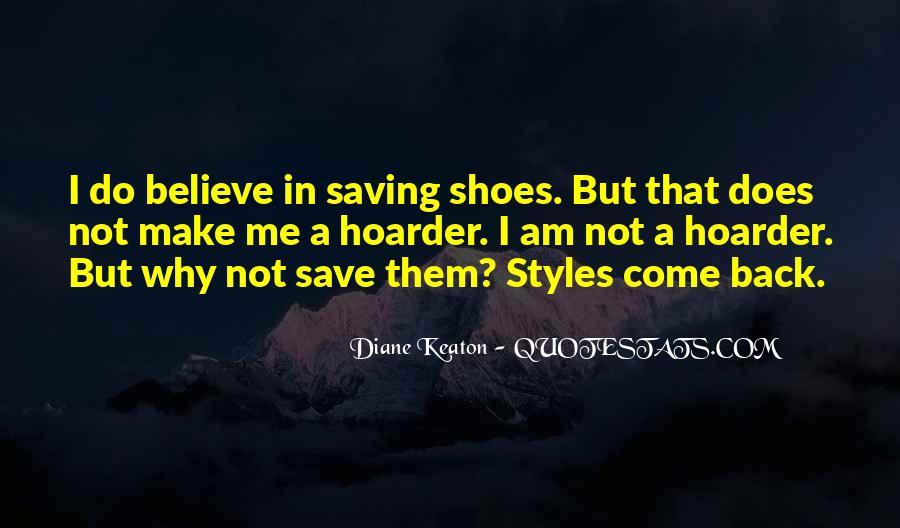 Diane Keaton Quotes #564998