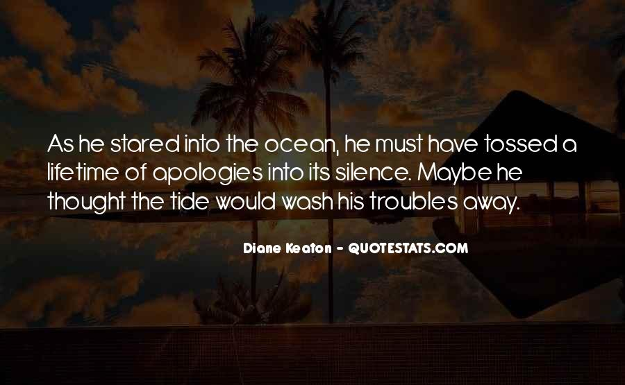 Diane Keaton Quotes #640185