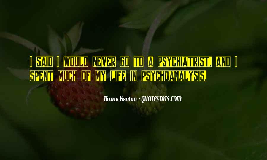 Diane Keaton Quotes #705708