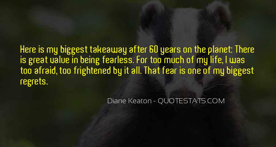 Diane Keaton Quotes #84150